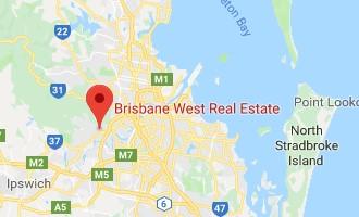 Brisbane West 4069 QLD